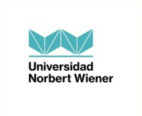 UNIVERSIDAD WIENER